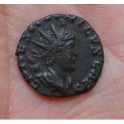 Tetricus II | RomanCoinShop.com