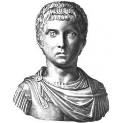 Philippus II | RomanCoinShop.com