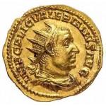 Valerianus I