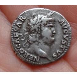 Romeinse munten kopen en hun waarde bepalen