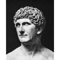 Marcus Antonius | RomanCoinShop.com