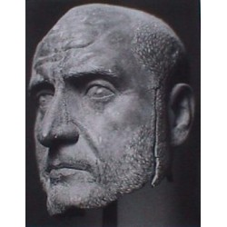 Trebonianus Gallus | RomanCoinShop.com